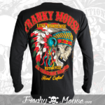 tshirt-franky-mouse-long-sleeves-hand-crafted-back