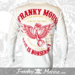 tshirt-franky-mouse-long-sleeves-hotroad-tatoo-back