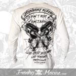 tshirt-franky-mouse-long-sleeves-lengendary-riders-back