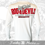 tshirt-franky-mouse-long-sleeves-love-riders-back