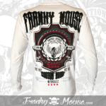 tshirt-franky-mouse-long-sleeves-motor-custom-back