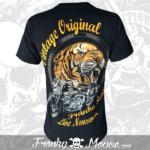 tshirt-franky-mouse-perfect-original-tiger-noir-for-men-back