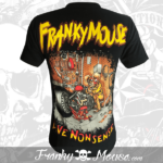 tshirt-franky-mouse-perfect-racing-mouse-noir-for-men-back