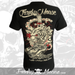 tshirt-franky-mouse-perfect-snake-tiger-noir-for-men-back