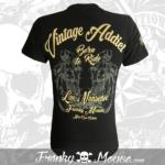 tshirt-franky-mouse-perfect-vintage-addict-noir-for-men-back