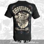 tshirts-showvelhead-franky-mouse-back